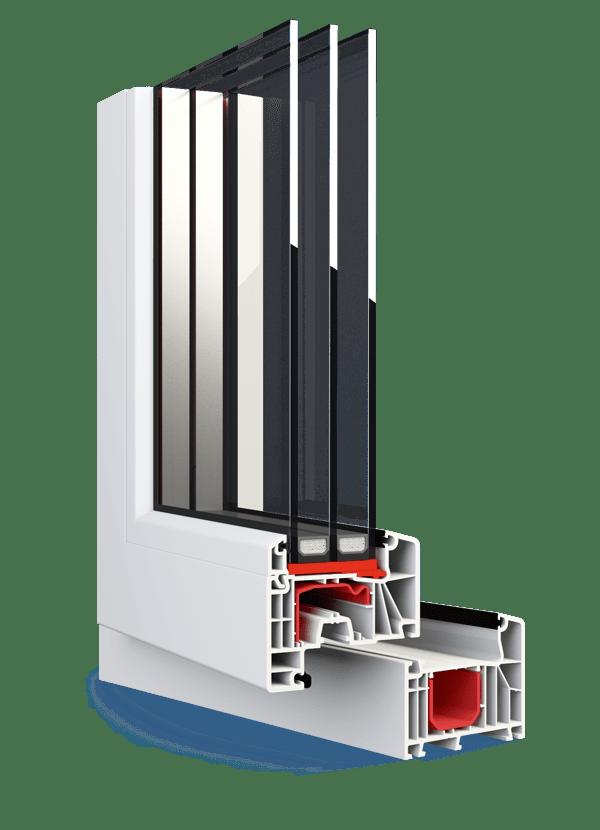 Gut gemocht Fensterexperte24 | Ihr Spezialist für maßgeschneiderte Fenster LX21